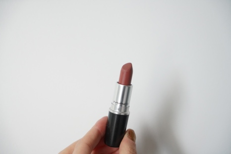 Maybelline in Touchable Spice