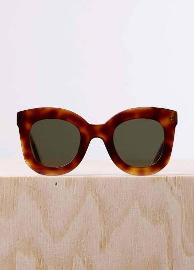 celine-marta-sunglasses-in-acetate
