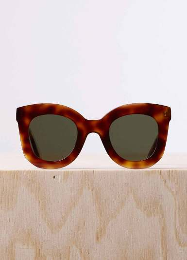 celine-marta-sunglasses-in-acetate